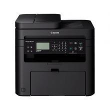 Máy in Laser đa chức năng Canon MF237W