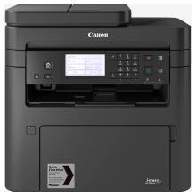 Máy in Printer Laser không dây đa chức năng imageCLASS Canon MF269Dw
