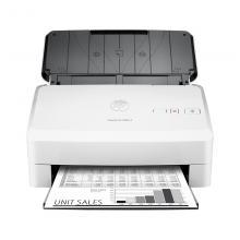 Máy scan HP 3000s3