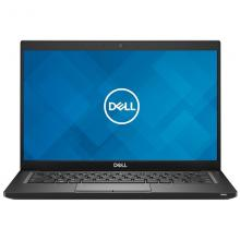 Dell Latitude 7390 4G LTE