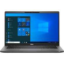 New Dell Latitude 7420