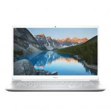 Dell Inspiron 5490 - Silver