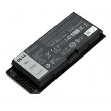 Pin Dell Precision M4800 Original