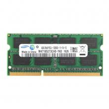 Ram Laptop 4GB DDR3L 1600 MHz
