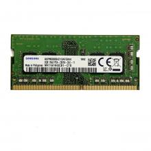 Ram Laptop 8GB DDR4 2400/2666Mhz