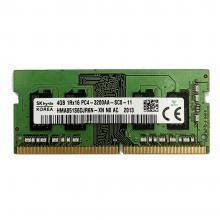 Ram Laptop 4GB DDR4 3200Mhz