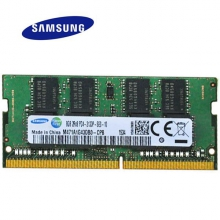 Ram Laptop Samsung 4GB DDR4 2133/2400 MHz