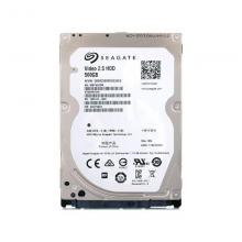 HDD 500Gb Seagate 2.5 Inch