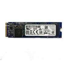 SSD Toshiba XG5 1TB NVMe