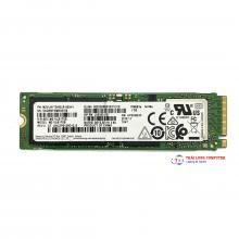 SSD Samsung NVMe PM981a M.2 PCIe 1TB