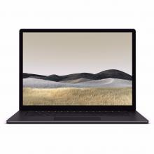 Surface Laptop 3 15 - Matte Black - New Seal 100%
