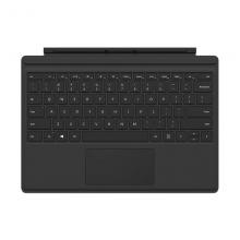 Type Cover Surface Pro New  (Black)