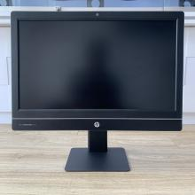 HP Eliteone 800 G1 AIO Business PC